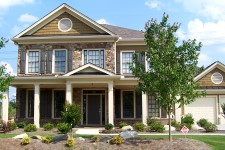 We Buy Missouri Houses for Fast Cash - Sell Your Missouri Home for Fast Cash