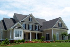 Sell Your Montgomery, AL House Fast! We Buy Houses in Montgomery, Alabama in One Hour or Less!