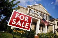 We Can Buy Your South Carolina House in Onen Hour or Less, Guaranteed! Sell Your Home to Us Today!