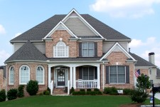 We Buy Houses in Dunlo, Pennsylvania Houses and Want to Buy Your Dunlo, PA Home Fast!