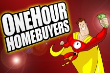 We Buy Homes in Lemont, Pennsylvania in One Hour! Sell Your Home in Lemont, PA in One Hour!