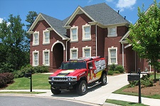 We Want to Buy Your Chester, Pennsylvania Home Fast! Sell Your Chester, Pennsylvania House Fast!