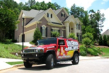 We Buy Wingate, Pennsylvania Homes Fast So You Can Sell Your Wingate, Pennsylvania Home Fast!