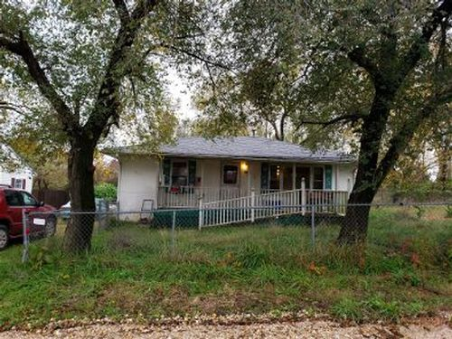 Click here to see additional photos of 26045 Sampler Ln (sumpter)