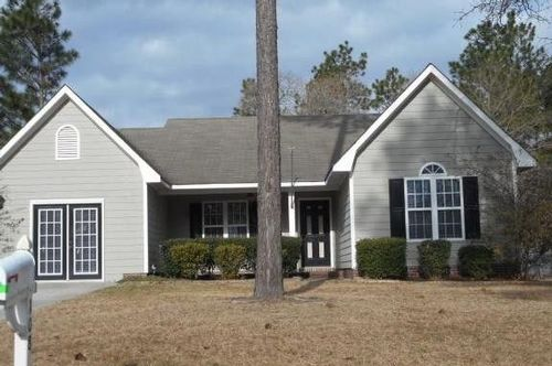 Click here to see additional photos of 108 Haywood Drive